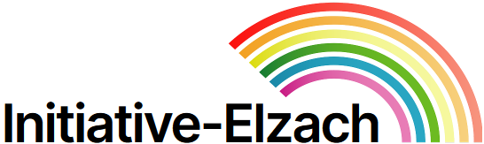 Initiative-Elzach